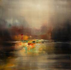 - Neue Ausstellung von Maurice Sapiro - museum of art