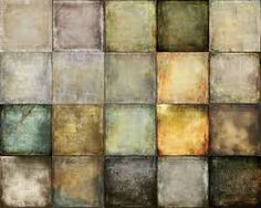 Image result for textures