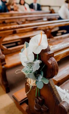 Real weddings: A magnificent wedding in Mount Juliet for Ciara and Justin Mount Juliet, Wedding Decorations, Table Decorations, Big Day, Real Weddings, Wedding Decor, Dinner Table Decorations