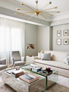 South Shore Decorating Blog: A Few Favorite Rooms