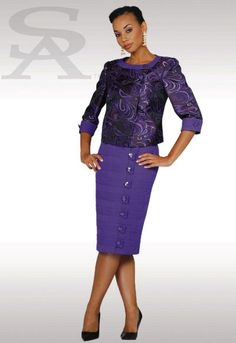 105 Best First Lady Suits Images On Pinterest Church Attire