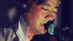 Kishi Bashi - Manchester (Buzzsession)