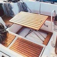 Gerelateerde afbeelding  #BoatingLife