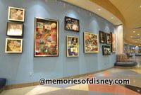 Memories of Disney | Pop Century Resort - Review