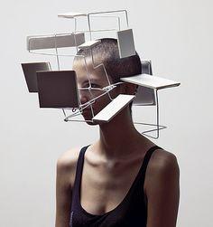 Écrans : l'addiction virtuelle... I Justine Canonne