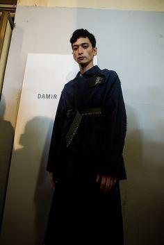Damir-Doma-Men's-SS17 - Crash magazine