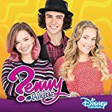 Buy now - COMPRA ORA (amazon.it) | #5: Penny On M.A.R.S. (Musica dalla serie TV) Girl Drawing Pictures, Disney Channel, Season 3, Ronald Mcdonald, Netflix, Tv Shows, It Cast, Youtube, Movies