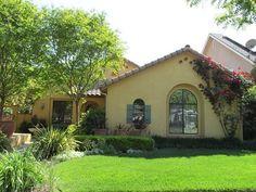 2640 N Van Ness Blvd, Fresno, CA 93704 MLS# 424414 - Movoto.com
