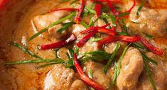 Galerie: Best of Thai Food (27): : Bild 1 von 1 | thaizeit.de - Portal für Thailand Reisen, News, Tipps und Ratgeber