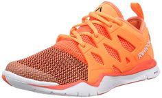d69ff212c884dc Reebok Women s Zcut TR 3.0 Running Shoes