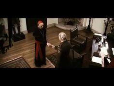 El Código Moisés - Película completa en español - El Secreto - La Ley de la Atracción - YouTube
