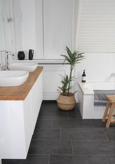 Bathroom best ideas Top100 ------- 2018  Continue Reading