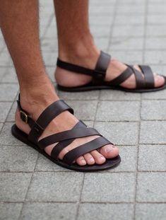 5 Fashion Faux Pas To Avoid To Work This Summer ⋆ Men's Fashion Blog - TheUnstitchd.com
