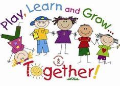 full day kindergarten research paper