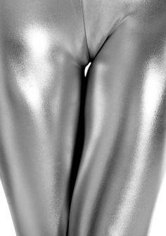Katherine Jane Wood Photography - @SingleFin_
