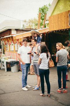 #CincodeMayo #outdoorparty #fiesta Chimichanga, Vegan Options, Burritos, Mountain, Cinco De Mayo, Fiesta Party, Smothered Burritos
