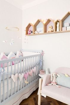 babies-decoracao-candy-colors-quarto-de-bebe-karen-piscane1
