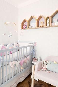 babies-decoracao-candy-colors-quarto-de-bebe-karen-piscane1