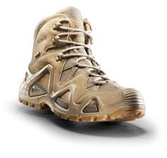 Lowa Zephyr / Direct Attach / Webbing / Midsole great boots, I wear them constantly, so comfy