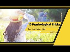10 Psychological Tricks For An Easier Life Positive Vibes Quotes, Postive Quotes, Positive Self Affirmations, Be Your Own Hero, Birthday Wishes Funny, Black Art Pictures, Gernal Knowledge, Naughty Quotes, Subconscious Mind