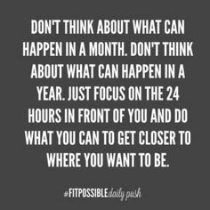 Fitness goals quotes perspective motivation ideas for 2019 Fitness Goals Quotes, Diet Motivation Quotes, Fitness Inspiration Quotes, Fitness Motivation Pictures, Health Motivation, Weight Loss Motivation, Motivation Inspiration, Monday Fitness Motivation, Woman Motivation