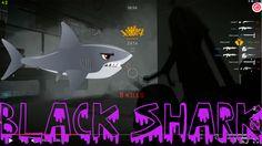 :D #Warface NA   Black Shark Dominator - RaRaRax#R3KTgaming