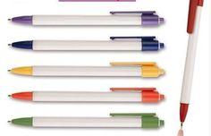 Penne personalizzate promozionali e penne pubblicitarie Giulianova Teramo  http://www.lelcomunicazione.it/blog/penne-personalizzate-promozionali-e-penne-pubblicitarie-giulianova-teramo/