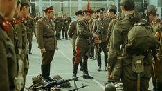 Veinte años de la retirada de las tropas rusas de Alemania / Angel Ferrero + @eldiarioes   #historierio #madeingermany