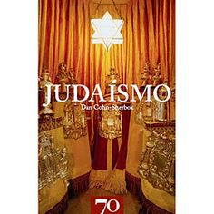 Judaísmo é uma abordagem clara e concisa à história do povo judaico, do exílio ancestral até à criação do Estado de Israel. Embora confira especial ênfase à épocas mais recentes, proporciona também uma valiosa introdução às crenças e práticas judaicas, analisando, também, de que forma o Judaísmo se adaptou e como responde, aos desafios dos tempos modernos.