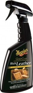 Meguiar's G10916 Conditioner  Top 10 Best Leather Conditioners for Cars in 2015 Reviews - buythebest10
