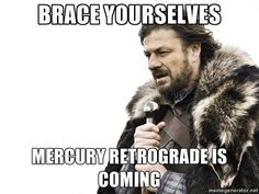 Create your own images with the Brace yourself meme generator.