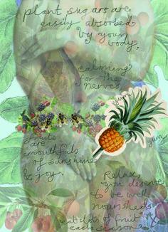 Self Love, Akal Pritam, Rockpool Publishing. Art Of Love, Rock Pools, Collage Art, Self Love, Dinosaur Stuffed Animal, Joy, Projects, Natural Pools, Log Projects