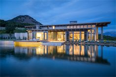 View this luxury home located at 851 Wilson Way Telluride, Colorado, United States. Sotheby's International Realty gives you detailed information on real estate listings in Telluride, Colorado, United States.
