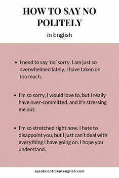 Essay Writing Skills, English Writing Skills, Writing Words, English Lessons, French Lessons, Spanish Lessons, Teaching Spanish, English Vocabulary Words, English Phrases