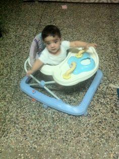 Hassan<3