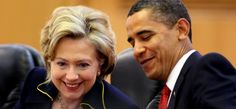 LEAKED! Hillary and Obama Are Tied to Electoral College Anti-Trump Fraud