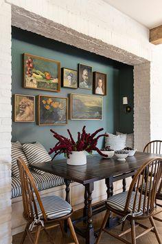 Beautiful Beach Houses, Beautiful Homes, Modern Rustic, Rustic Wood, Modern Farmhouse, Lakeside Cottage, California Homes, Architect Design, Farmhouse Table