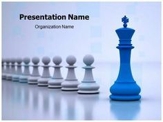 27 best leadership powerpoint template images on pinterest ppt