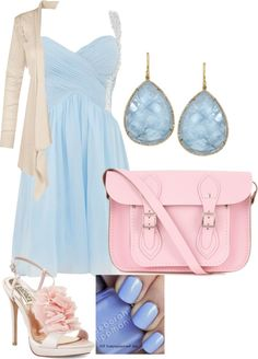 """Untitled #13"" by lexie-is-awesome on Polyvore"