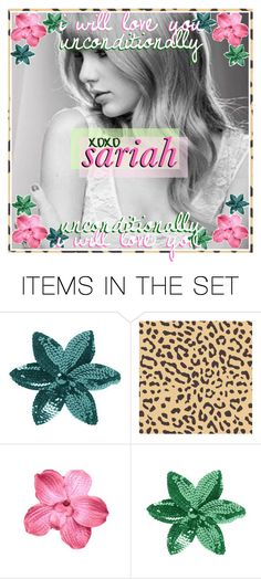 """""""Contest Icon // Sariah // 2"""" by omgitslizzy ❤ liked on Polyvore featuring art, Iconlizzy and sariahs2kiconcontest"""