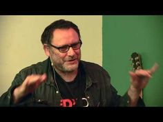 Gilad Atzmon: The New Left (Speech in Austin Texas) The Wandering Who? Jewish Identity Politics, - YouTube