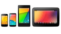 Android 4.4.3 KitKat update to bring bug fixes to Nexus 4, 5, 7 and 10