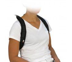 Spex Retractor Harness