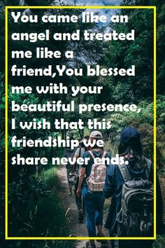 Share Thumb deal with all the kinds of messages for express your feelings, emotions, expression and reaction. Friendship Messages, Friendship Quotes, Wish You Are Here, Love You, Reasons To Be Happy, Finding God, Good Morning Friends, Different Words, Local Events
