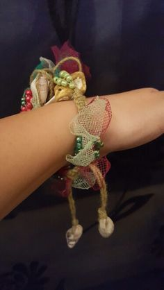 Handmade Jewellery, Jewelry, Handmade Jewelry, Jewlery, Jewerly, Schmuck, Jewels, Jewelery, Fine Jewelry