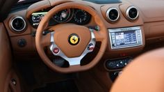 http://hqwide.com/cars-ferrari-interior-wallpaper-44968/