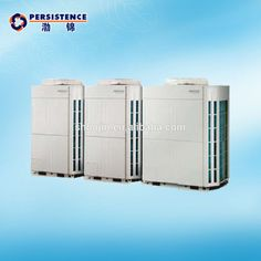Shop Central Air Conditioners