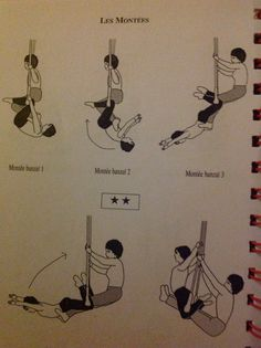 Manual instructions for Switch
