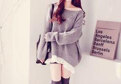 #fashion                                                       …