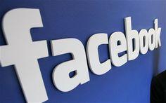 Facebook otorgará una cuenta de correo @facebook.com a cada uno de sus usuarios http://www.onedigital.mx/ww3/2012/04/14/facebook-otorgara-una-cuenta-de-correo-facebook-com-a-cada-uno-de-sus-usuarios/